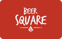 Beer Square