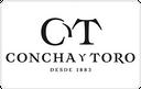Concha y Toro Wine Store