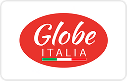 Emporio del Mundo - GlobeItalia