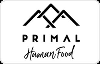 Primal Foods
