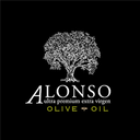 Alonso Olive Oil Gourmet