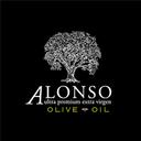 Alonso Olive Oil Saludable