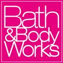 Bath&Body