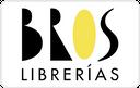 BROS Librerias