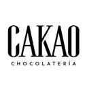 Chocolateria Cakao