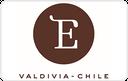 Chocolateria Entrelagos