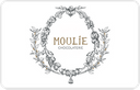 Moulie Chocolaterie
