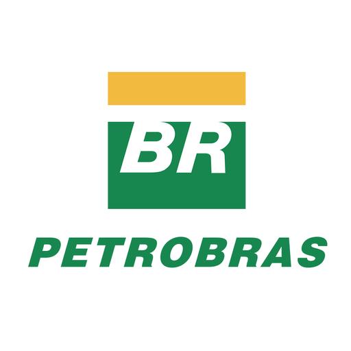 Cigarrillos Petrobras