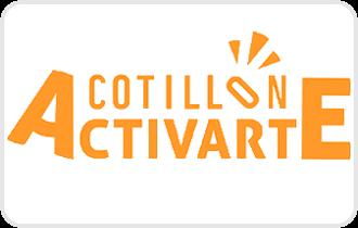 Cotillon Activarte