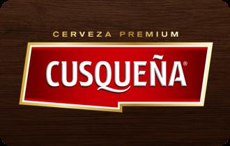 Cusquena