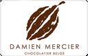 Damien Mercier