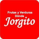 Donde Jorgito