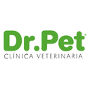 Dr pet