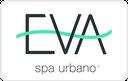Eva Spa