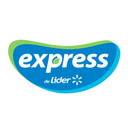 Express de Lider