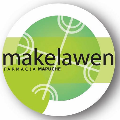 Farmacia Mapuche Makelawen