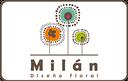Flores Milán