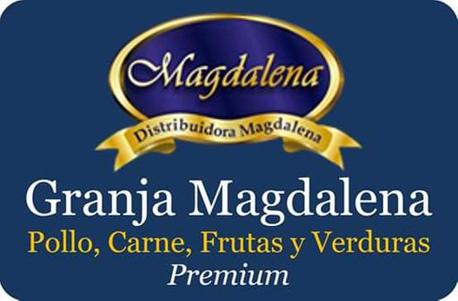 Distribuidora Magdalena