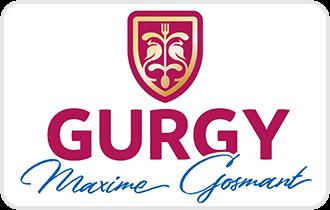 Gurgy Market