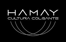 Hamay
