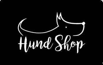 Hund Shop