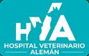 Hospital Veterinario Aleman