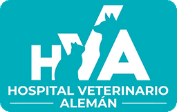 Hospital Veterinario Aleman