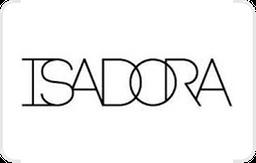 Isadora todo modas