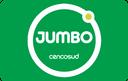 Jumbo Baby