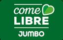 Jumbo Saludable