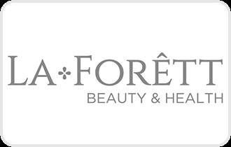 La Forett