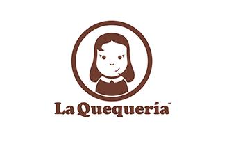 La Quequeria