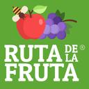 La Ruta de la Fruta