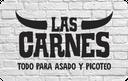 Las Carnes