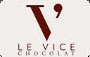 Le Vice Chocolat