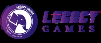 Legacy Games Regalos
