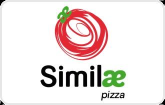 Similae
