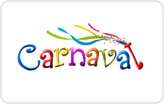 Carnaval On Line