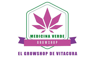 Medicina Verde