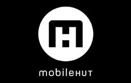 MobileHUT