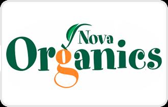 Nova Organics