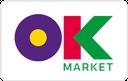 Ok Market
