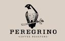 Peregrino Coffee Roasters