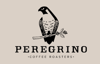 Peregrino Coffee Roasters