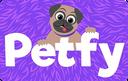 Perfy