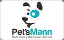 Petsmann