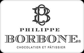 Philippe Borbone