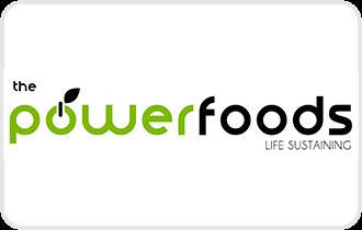 Powerfoods
