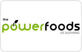 Powerfoods