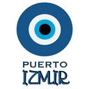 Puerto Izmir